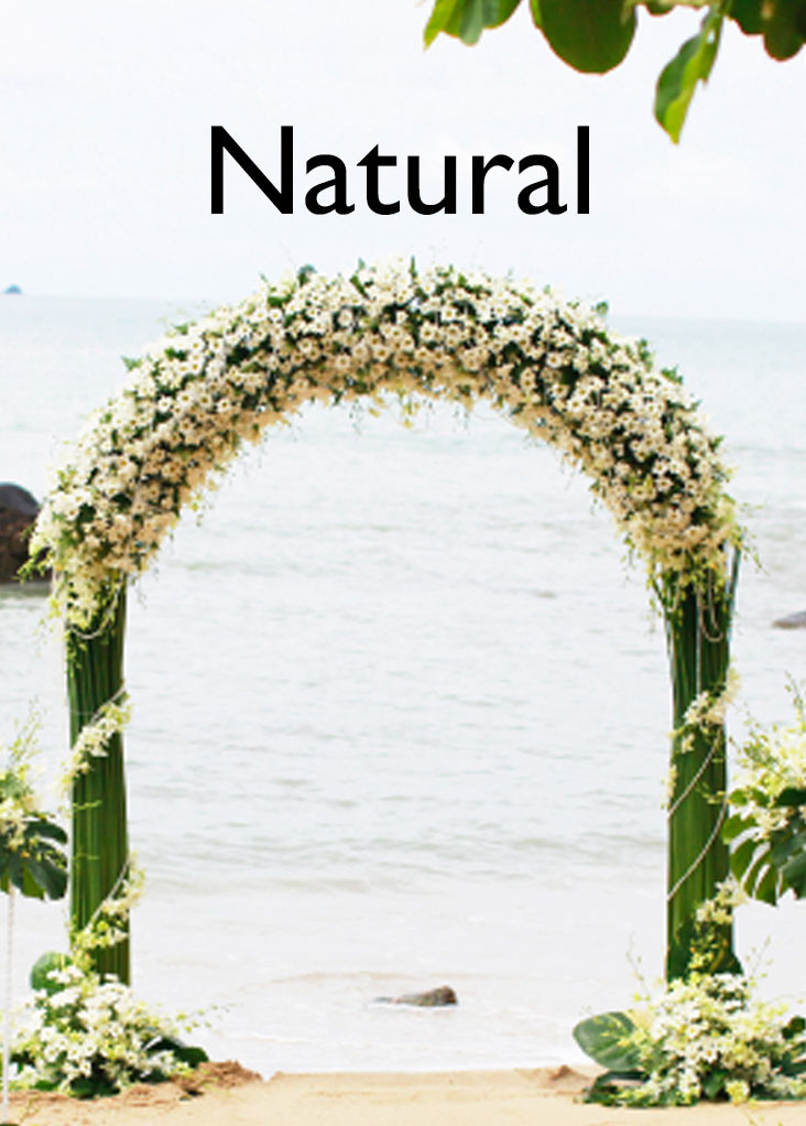 Request a proposal for your     Natural Wedding    with Celebrate   in Sardinia.