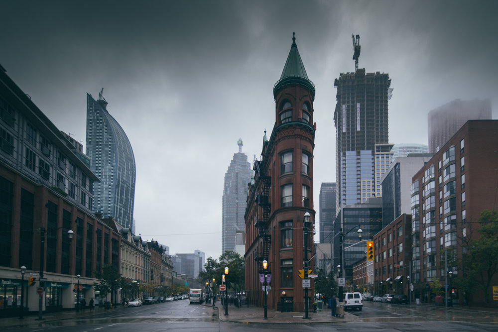 toronto-architecture-downtown-4.jpg
