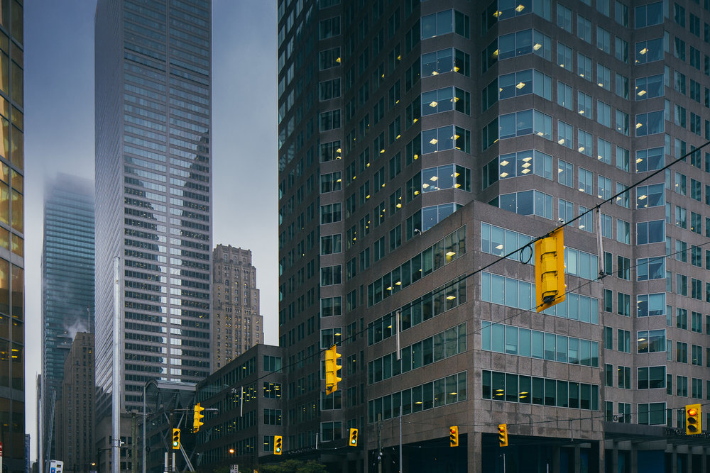 toronto-architecture-downtown-12.jpg