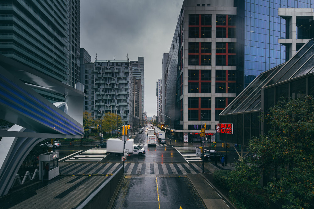 toronto-architecture-downtown-13.jpg