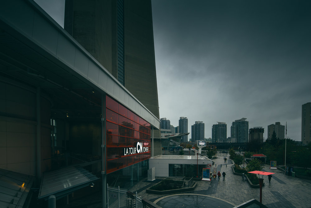 toronto-architecture-downtown-14.jpg