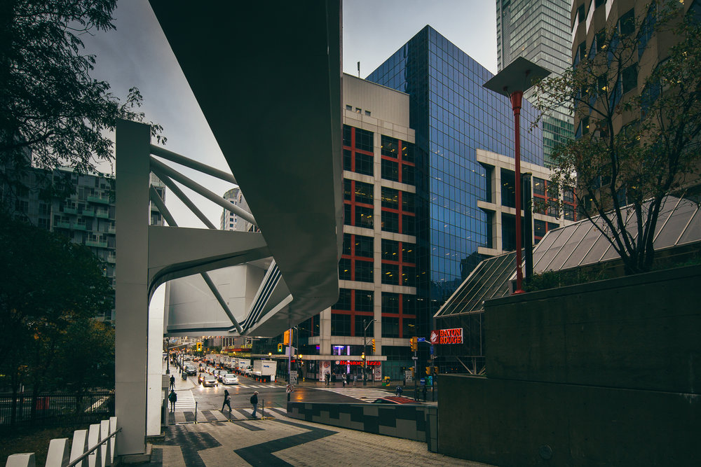 toronto-architecture-downtown-15.jpg