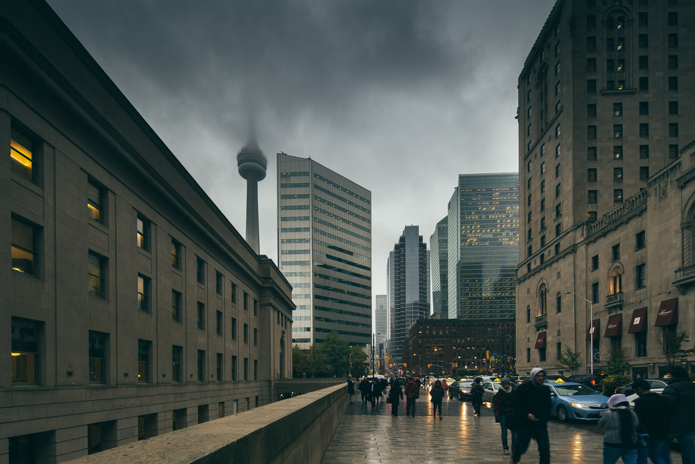 toronto-architecture-downtown-16.jpg