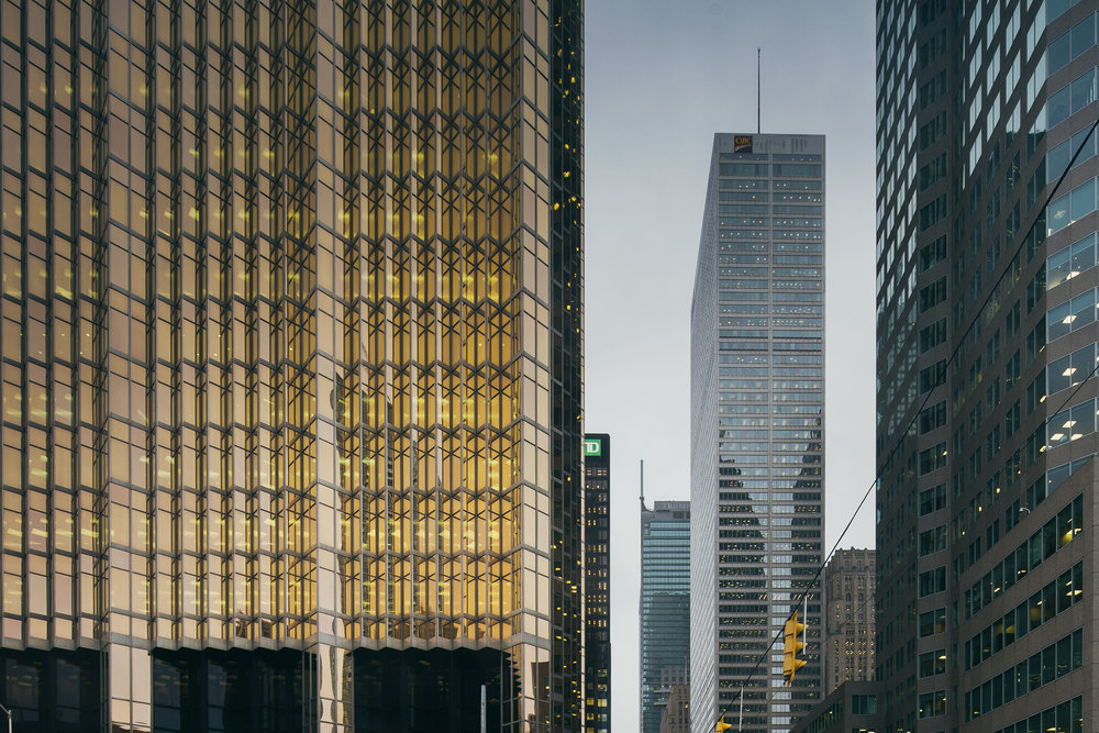 toronto-architecture-downtown-17.jpg