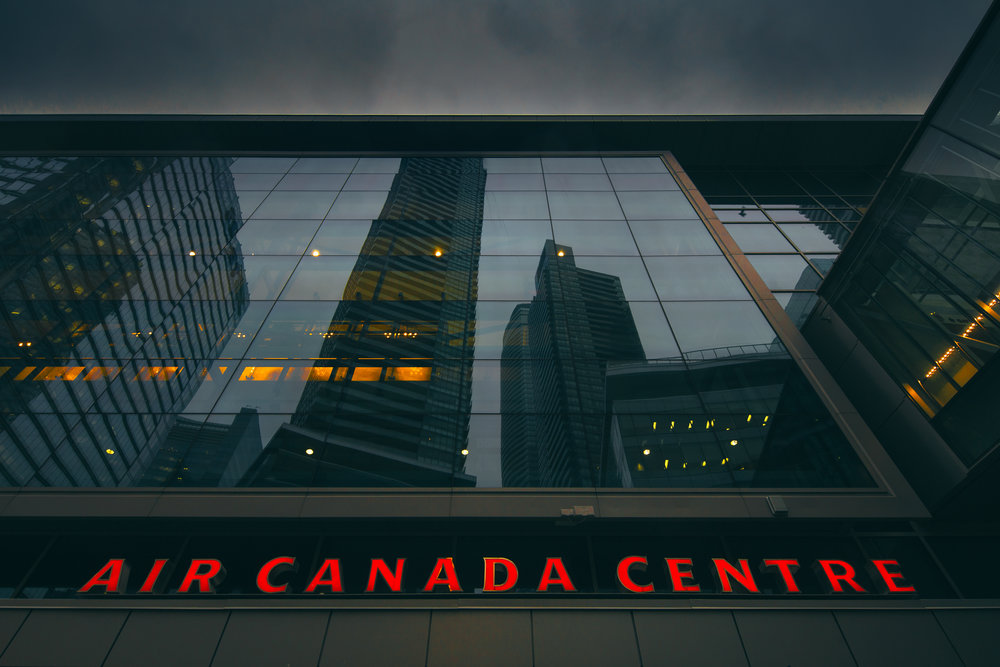 toronto-architecture-downtown-20.jpg