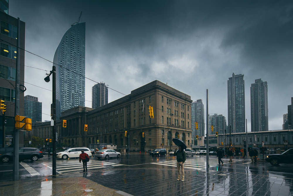 toronto-architecture-downtown-2.jpg