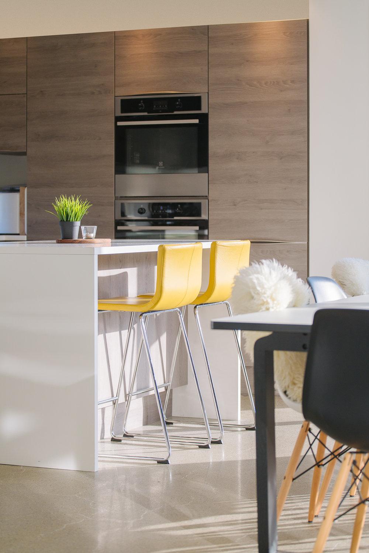 kitchen-interior-stavanger.jpg