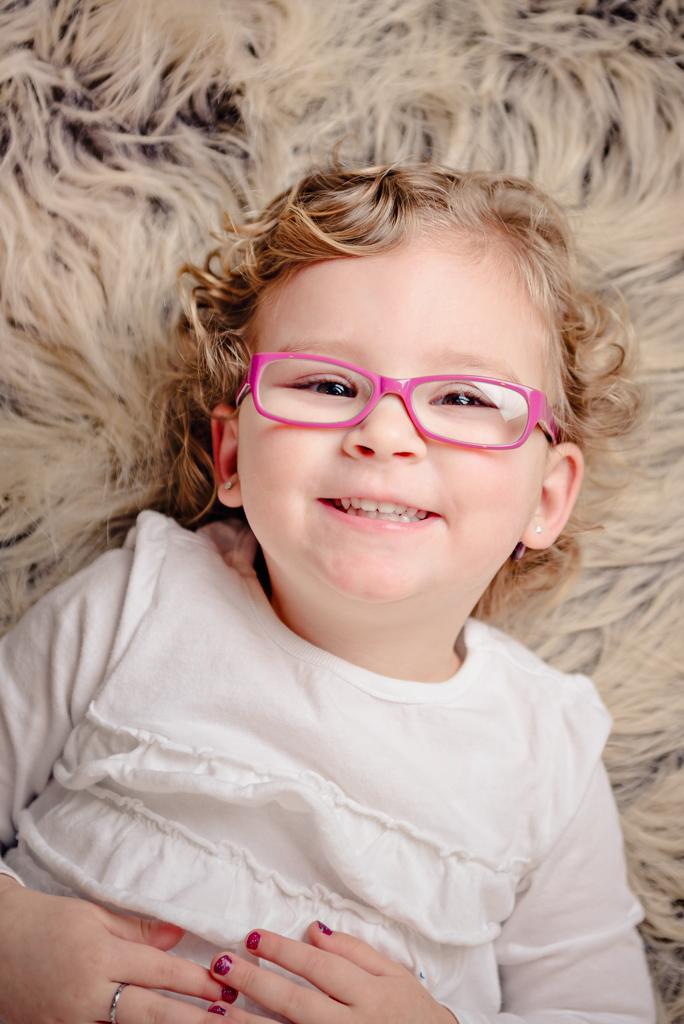 toddler photography - Louisa Nickel