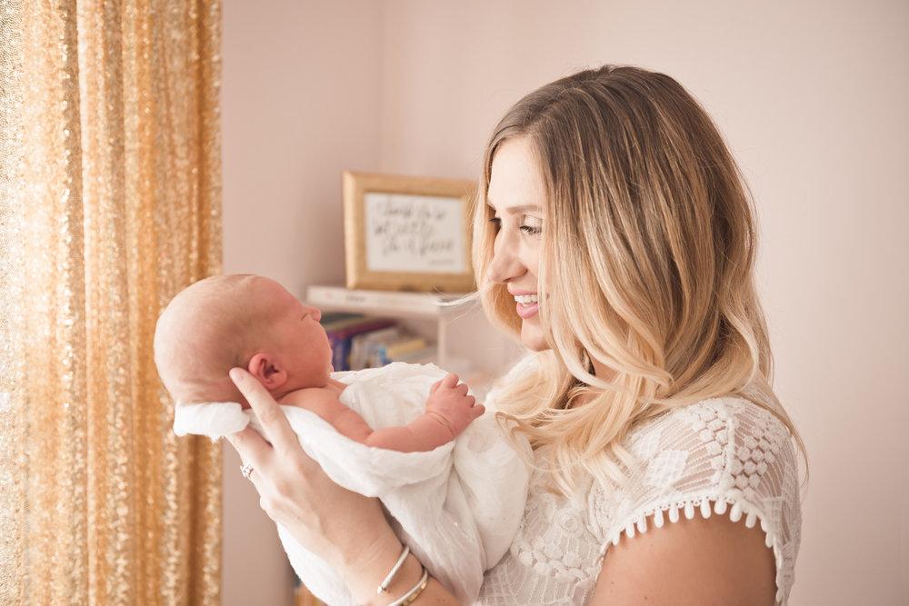 natural_newborn_baby_girl-6.jpg