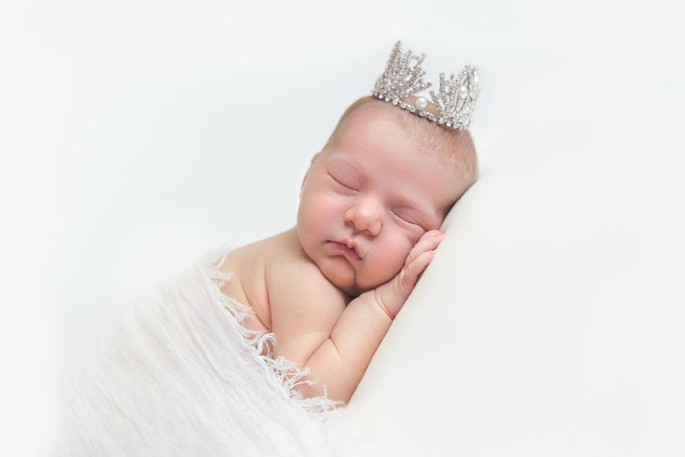 natural_newborn_baby_girl-20.jpg