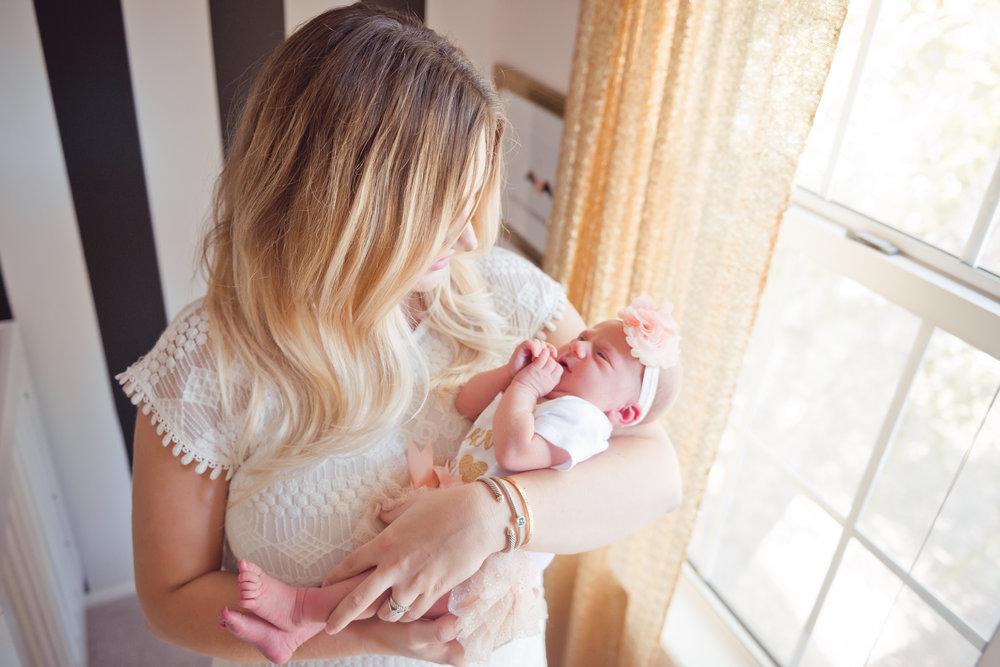 natural_newborn_baby_girl-32.jpg