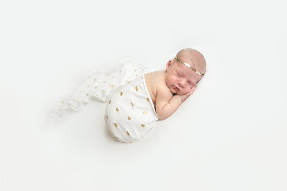 natural_newborn_baby_girl-18.jpg