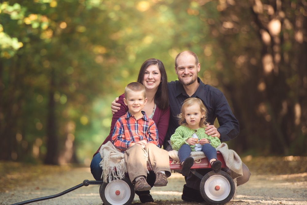 C family | Rockford, IL | Louisa Nickel Photography-1.jpg