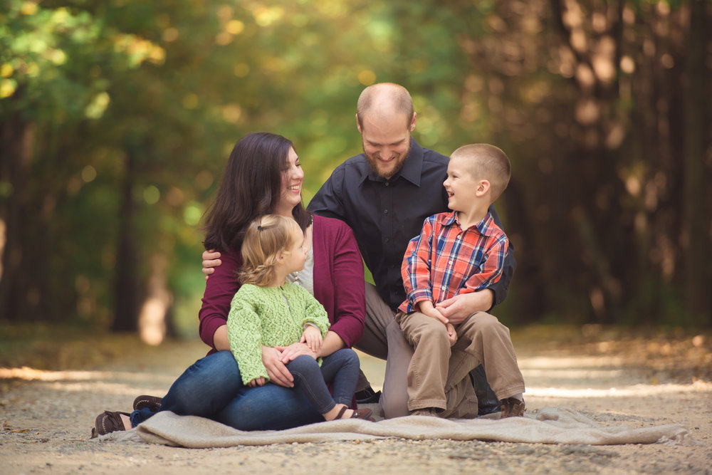 C family | Rockford, IL | Louisa Nickel Photography-3.jpg