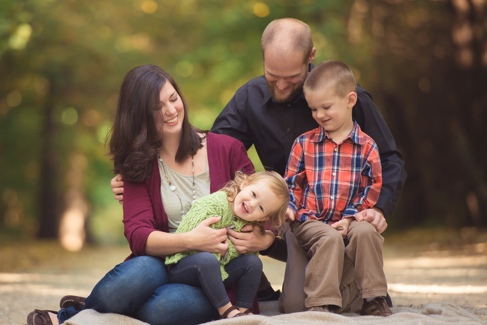 C family | Rockford, IL | Louisa Nickel Photography-4.jpg