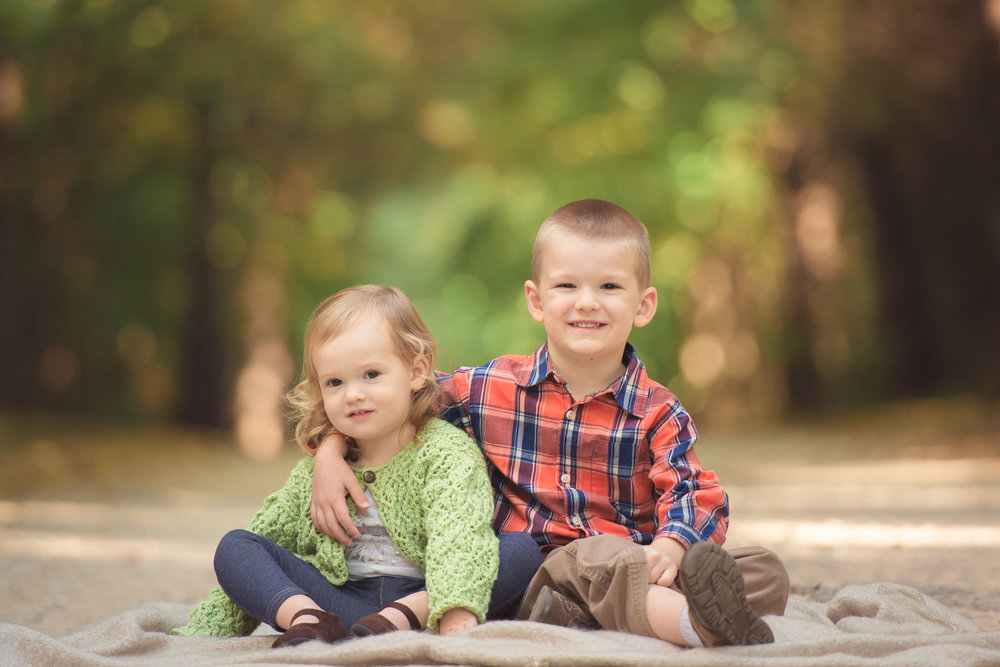 C family | Rockford, IL | Louisa Nickel Photography-5.jpg
