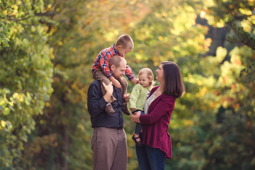 C family | Rockford, IL | Louisa Nickel Photography-10.jpg