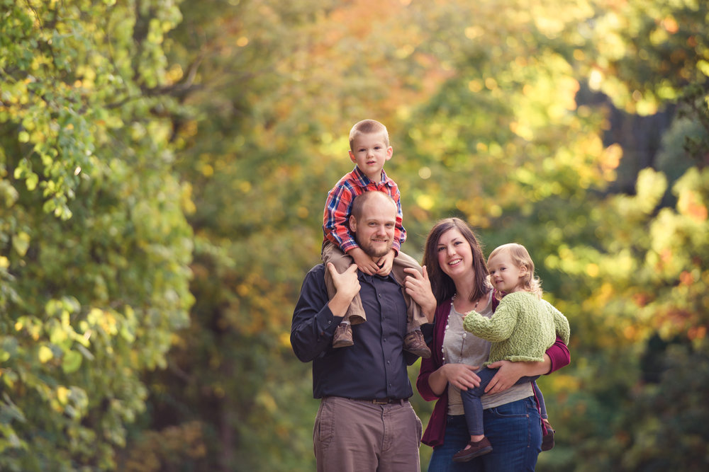 C family | Rockford, IL | Louisa Nickel Photography-11.jpg