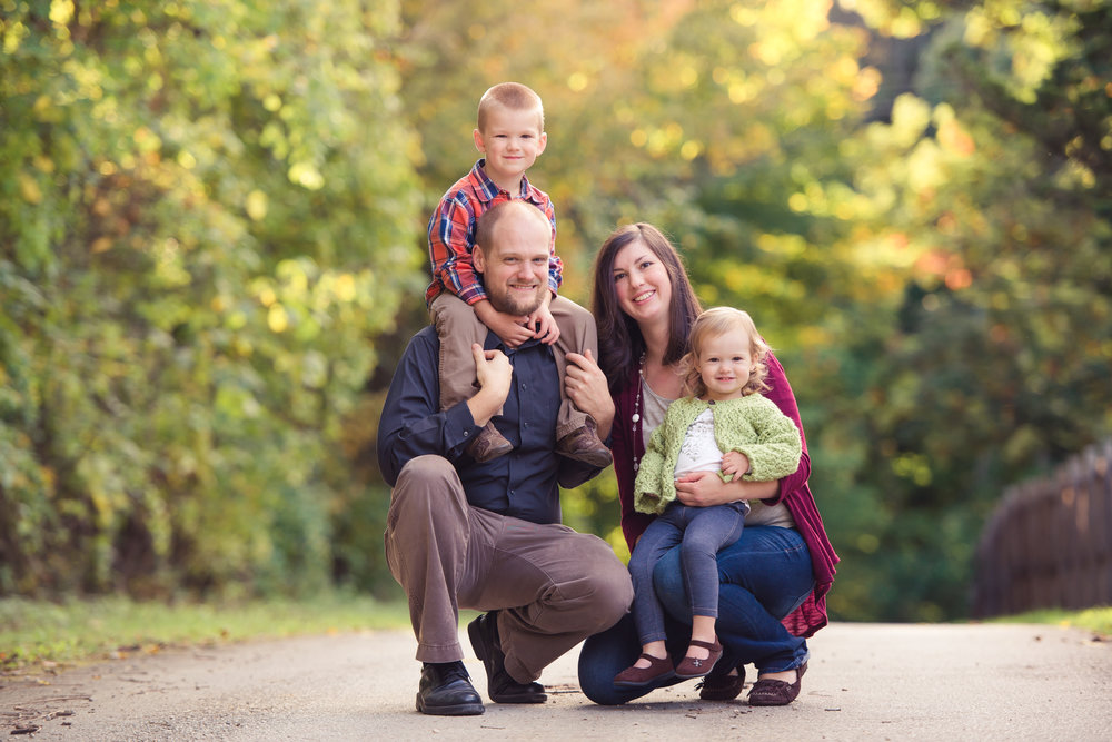 C family | Rockford, IL | Louisa Nickel Photography-13.jpg