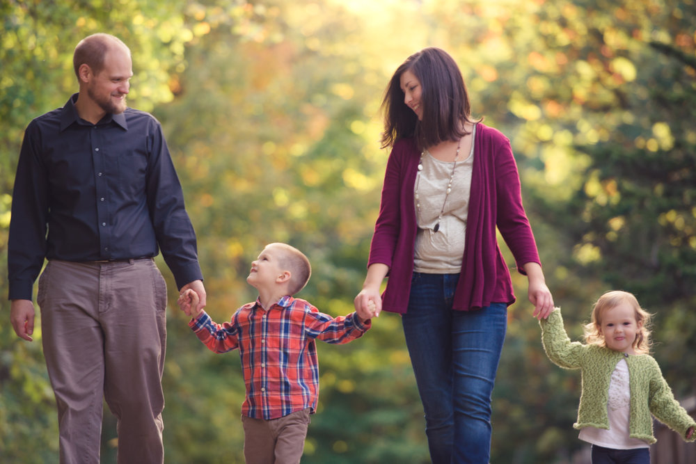 C family | Rockford, IL | Louisa Nickel Photography-17.jpg