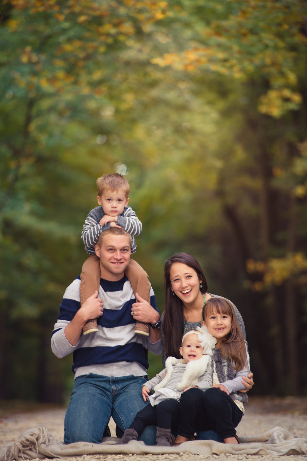 Naperville, IL family photographer | Louisa Nickel Photography-17.jpg