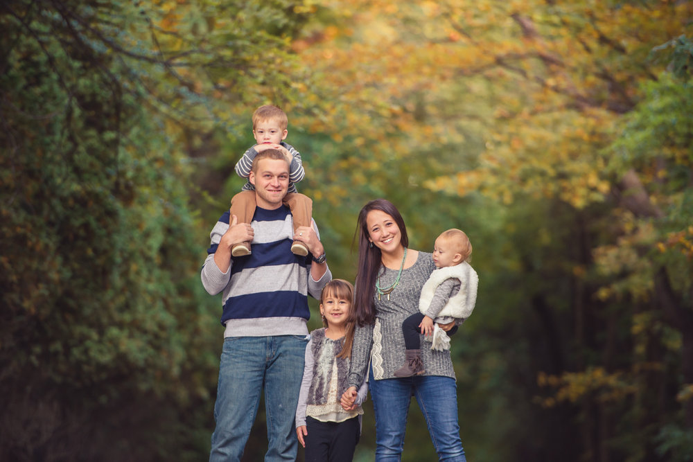 Naperville, IL family photographer | Louisa Nickel Photography-20.jpg