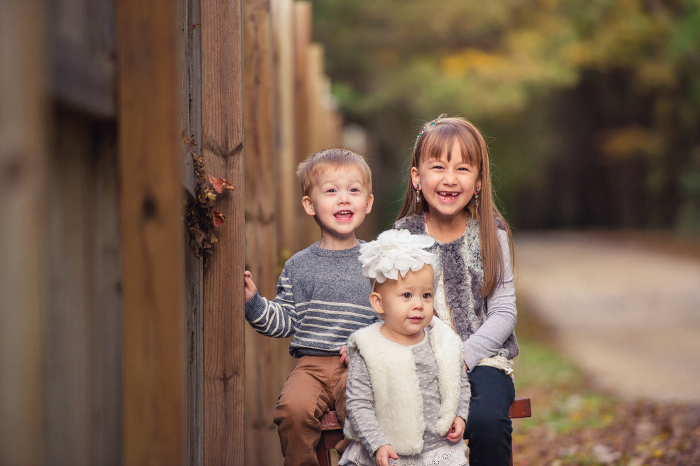 Naperville, IL family photographer | Louisa Nickel Photography-25.jpg