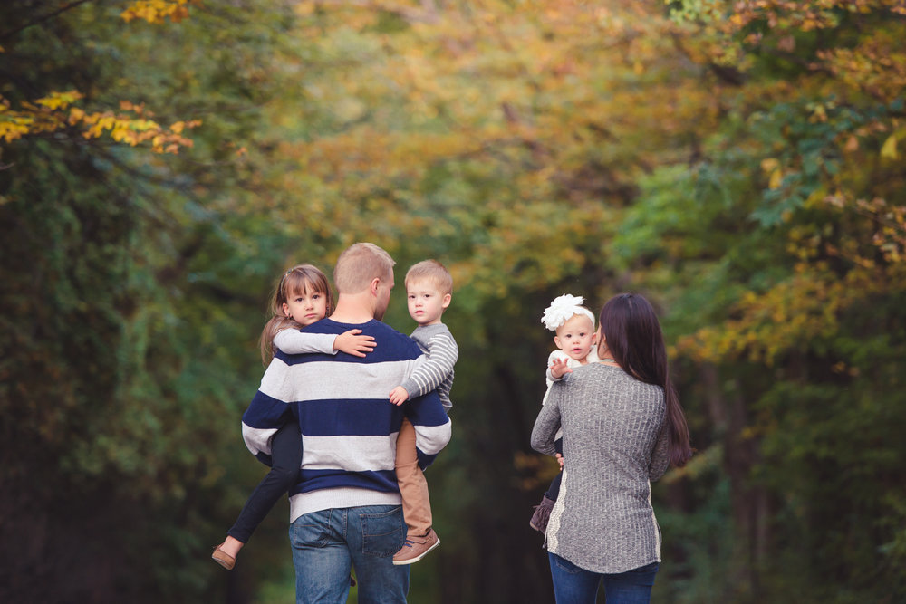 Naperville, IL family photographer | Louisa Nickel Photography-34.jpg