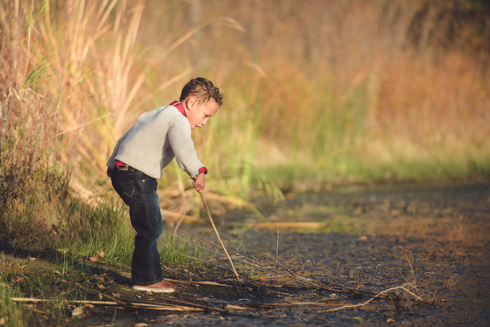 5_year_old_outdoor_fishing_adventure-3.jpg