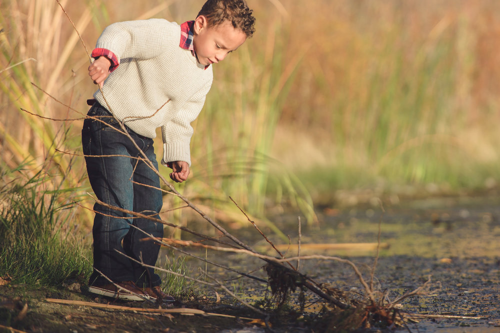 5_year_old_outdoor_fishing_adventure-7.jpg