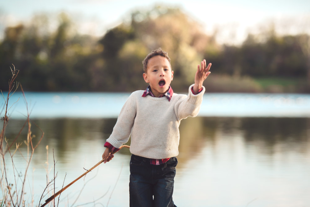 5_year_old_outdoor_fishing_adventure-12.jpg