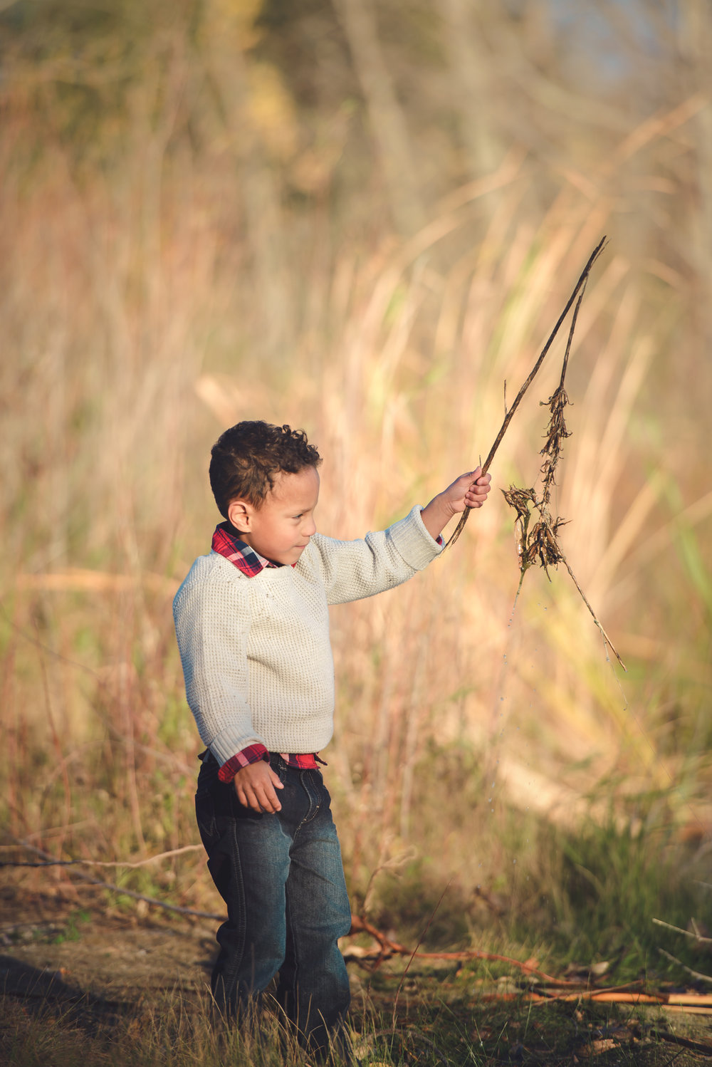 5_year_old_outdoor_fishing_adventure-18.jpg