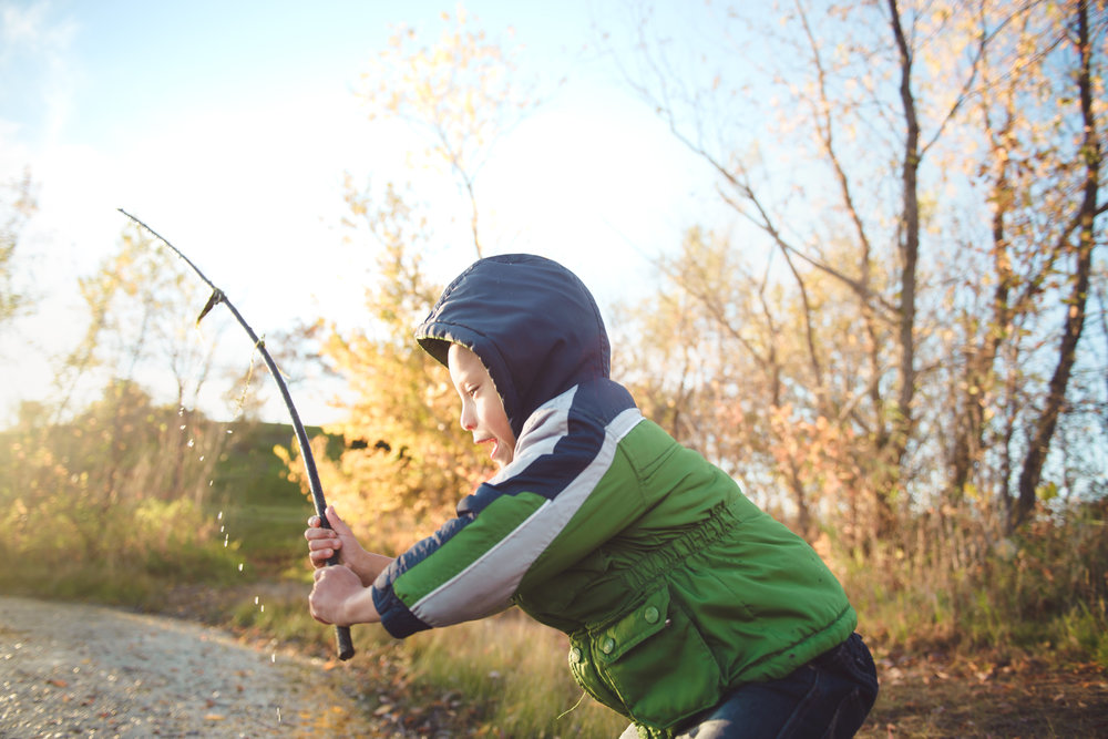 5_year_old_outdoor_fishing_adventure-23.jpg