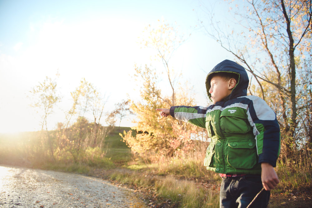 5_year_old_outdoor_fishing_adventure-24.jpg
