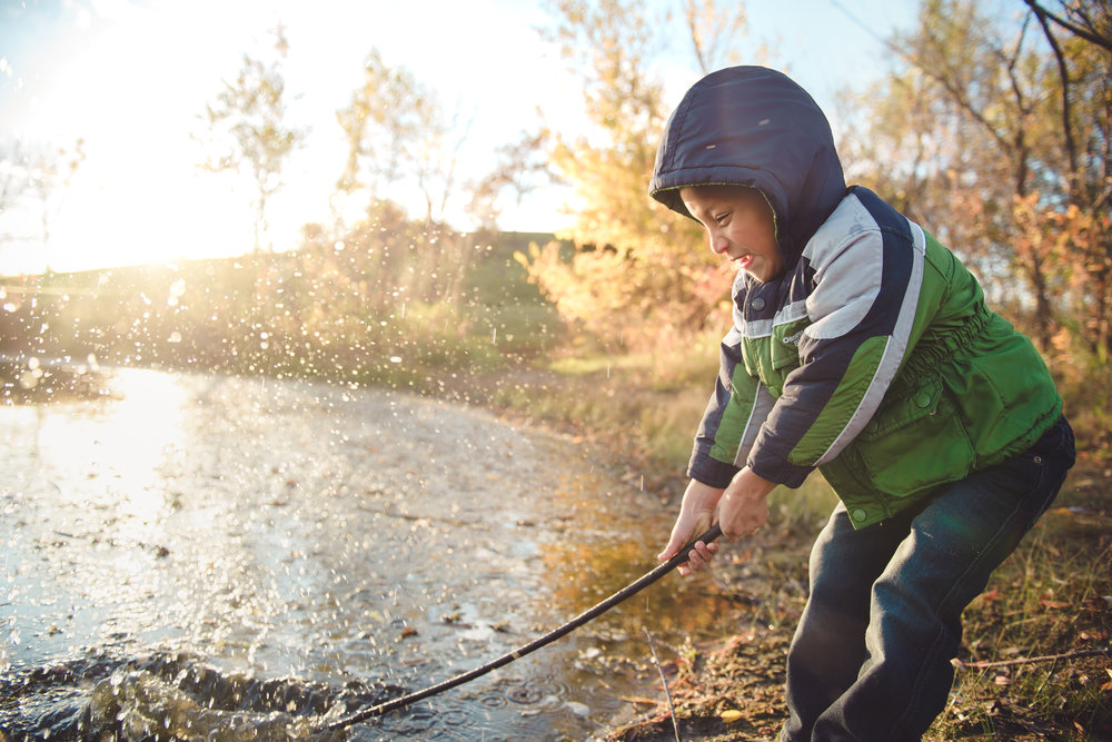 5_year_old_outdoor_fishing_adventure-25.jpg