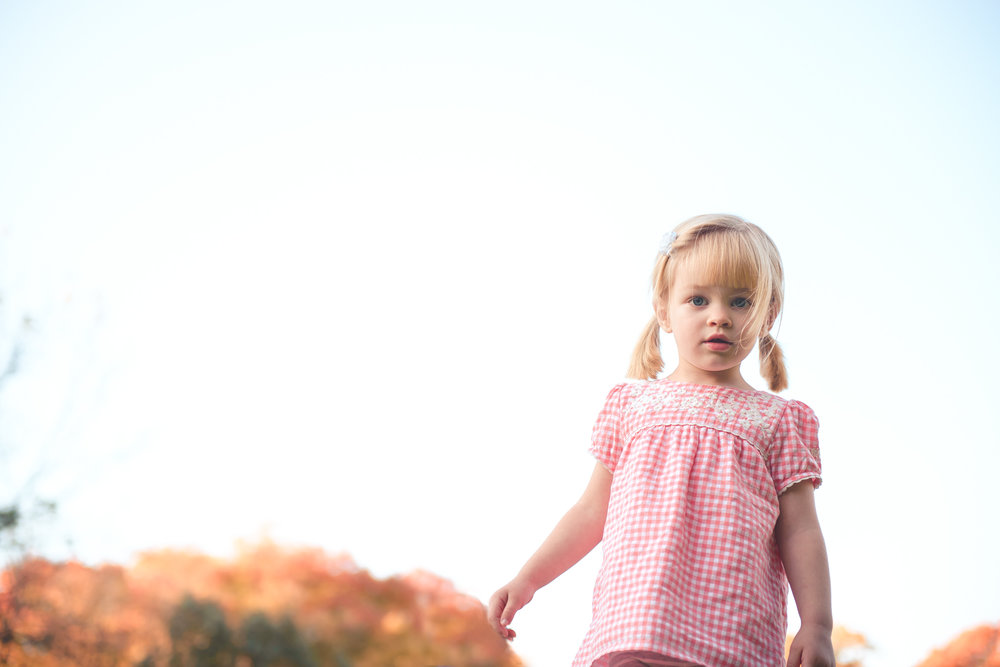 fall_portraits_rockford_arboretum_family_of_4-2.jpg