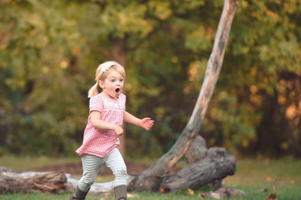 fall_portraits_rockford_arboretum_family_of_4-6.jpg