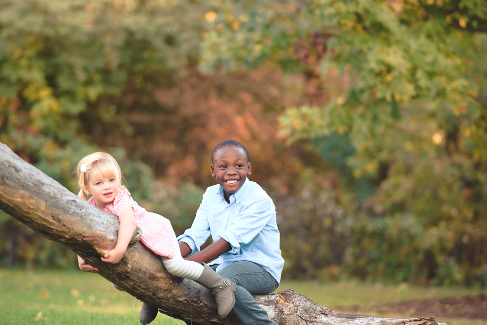 fall_portraits_rockford_arboretum_family_of_4-7.jpg