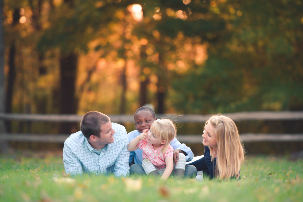 fall_portraits_rockford_arboretum_family_of_4-13.jpg