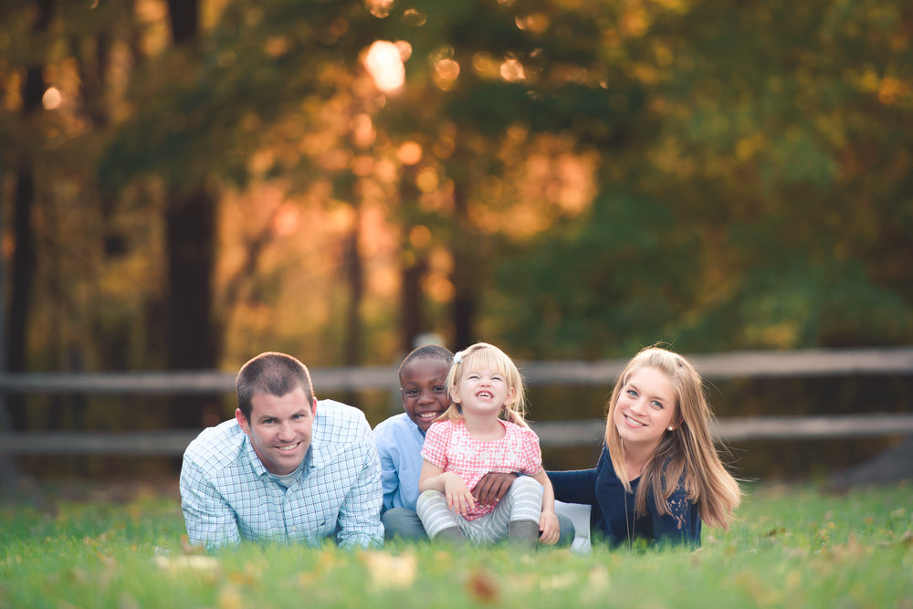 fall_portraits_rockford_arboretum_family_of_4-14.jpg