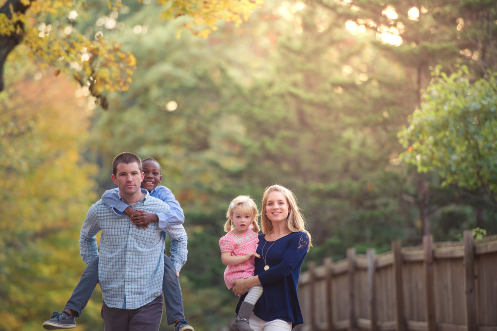 fall_portraits_rockford_arboretum_family_of_4-28.jpg
