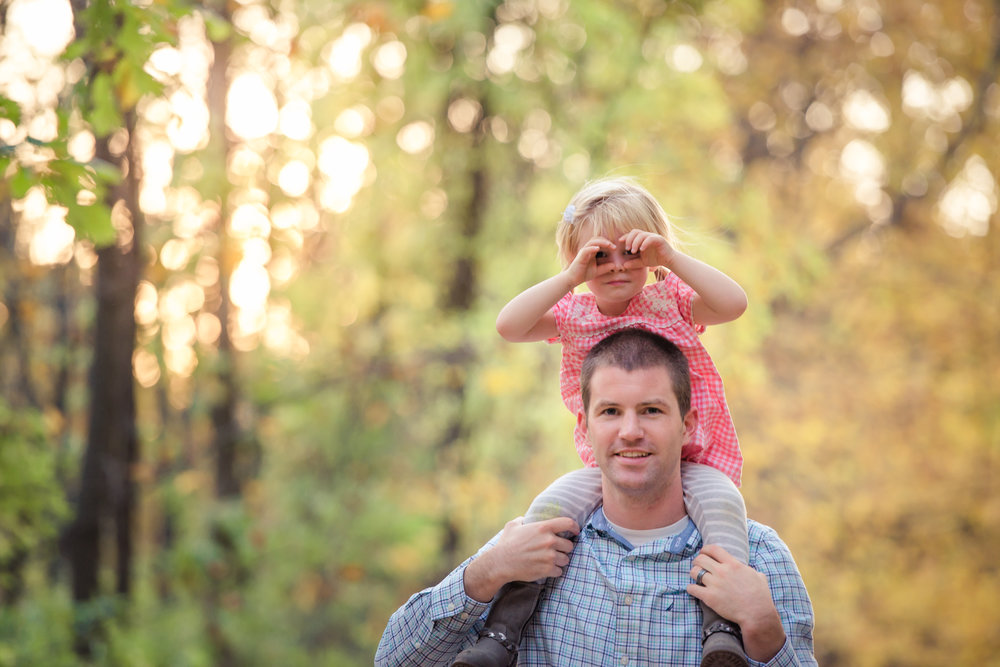 fall_portraits_rockford_arboretum_family_of_4-33.jpg