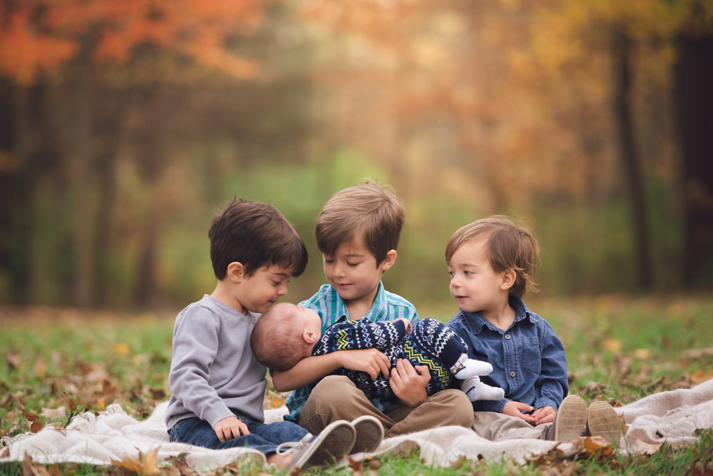 4 little boys fall family photoshoot-6.jpg