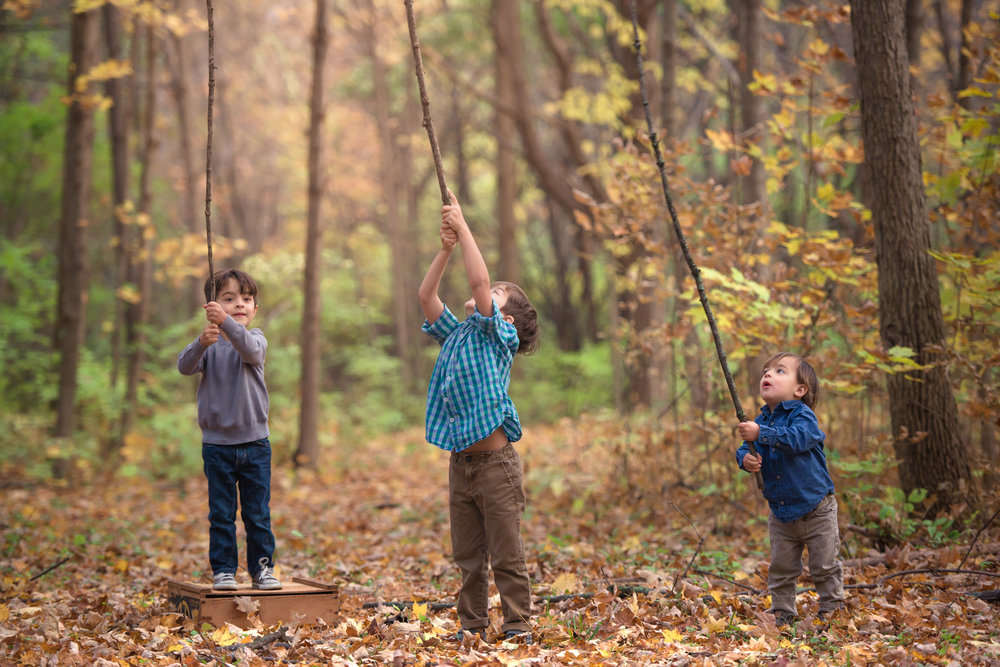 4 little boys fall family photoshoot-19.jpg