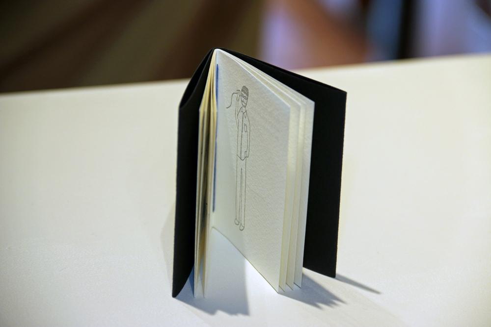 Book Arts - 35.jpg