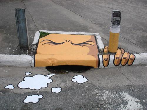 cigarro by Anderson Augusto and Leonardo Delafuente (6emeia.com).jpg