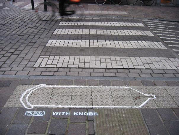street-ads-durex-knobs-1.jpg