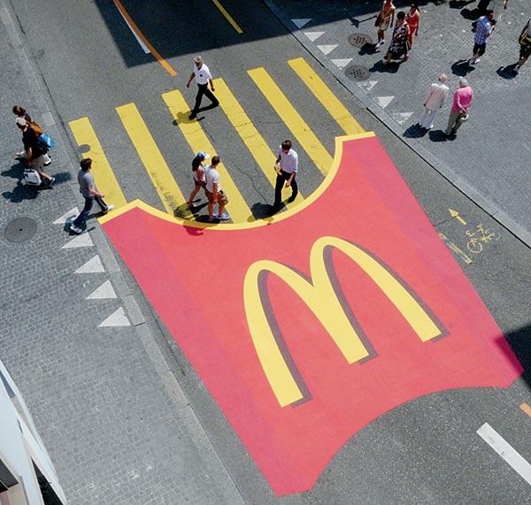 street-ads-macfries-crossing.jpg