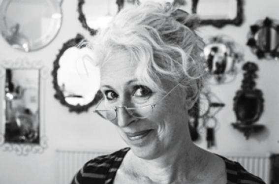 Words by  Luci Attala ,award winning teacher, anthropologistand body language expert