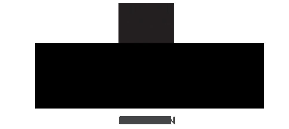 Hedonist Magazine London